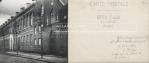 Hôpital Saint-Jean, Laventie (62) – Soldat Mort pour laFrance